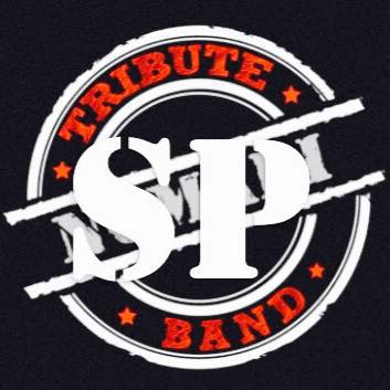 Senza Patria Nomadi tribute band
